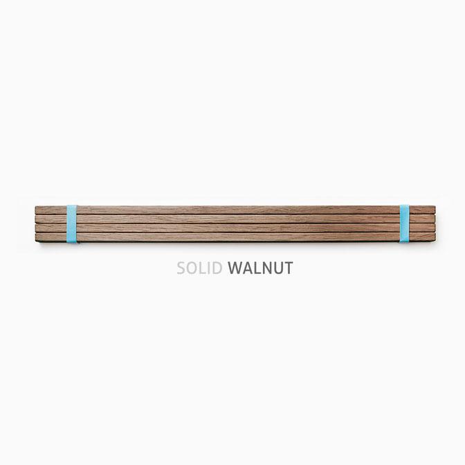 Walnut-Gallery-Stiicks.jpg
