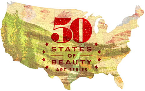 50-States-America-cutout.jpg