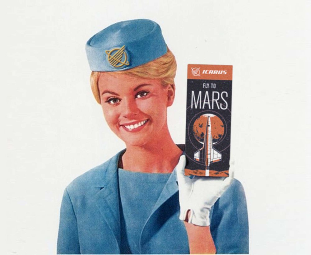 Flight-attendant-icarus-airlines-vintage-mars-brochure-large-web.jpg