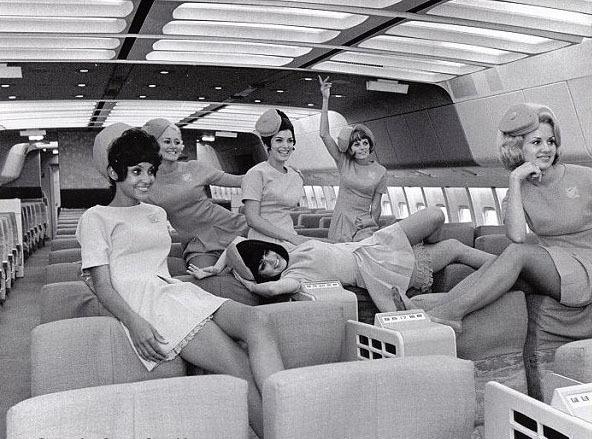Icarus-flight-attendants.jpg