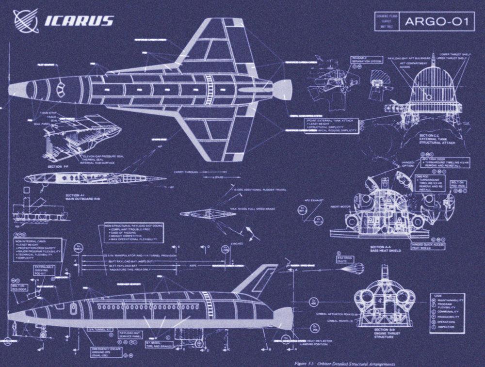 Argo-01 Blueprints.jpg