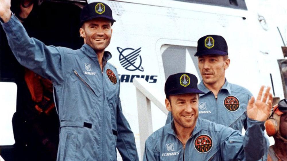 Icarus Mars Crew 1965.jpg