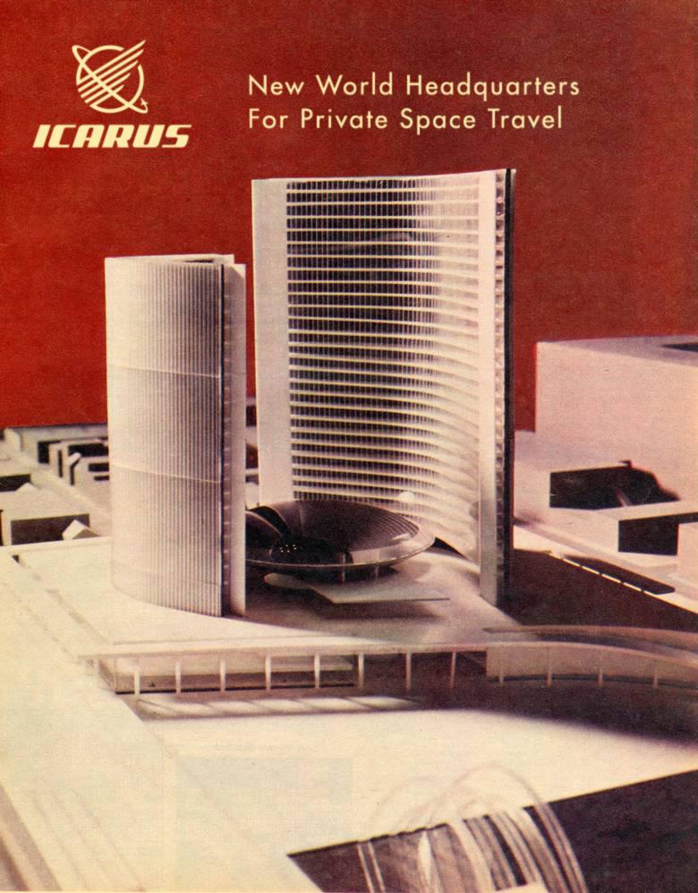 Icarus World Headquarters.jpg
