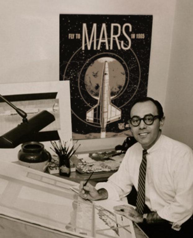 David-Klein-Mars-photo.jpg