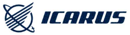 Icarus-Logo.jpg