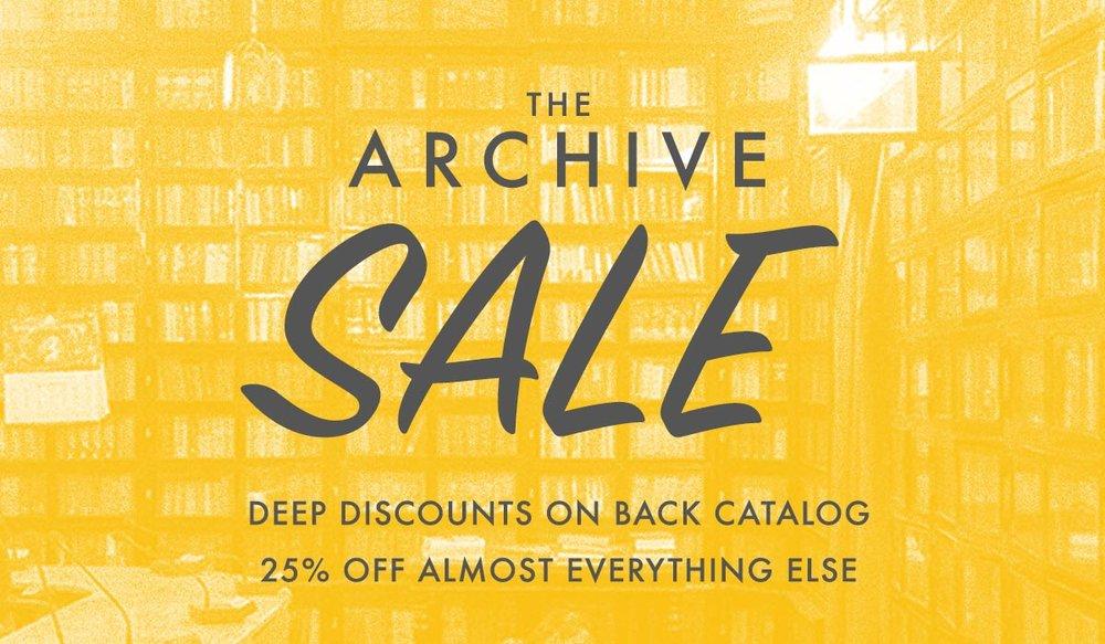 Archive-sale-1200-2.jpg