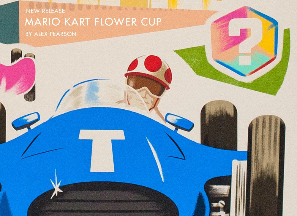 Mario-Kart-FLower-cup-slide-1200px2.jpg