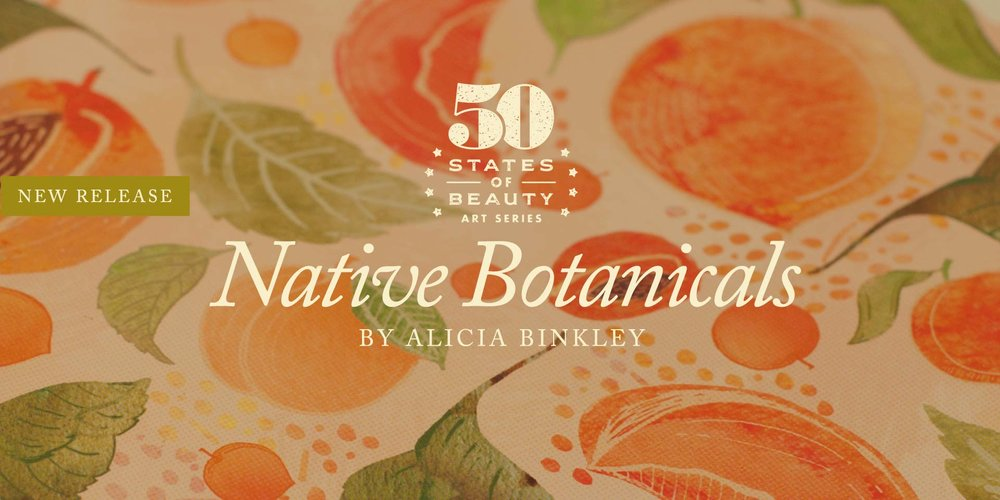 Native-Botanicals-slideshow-georgia-1920x960.jpg