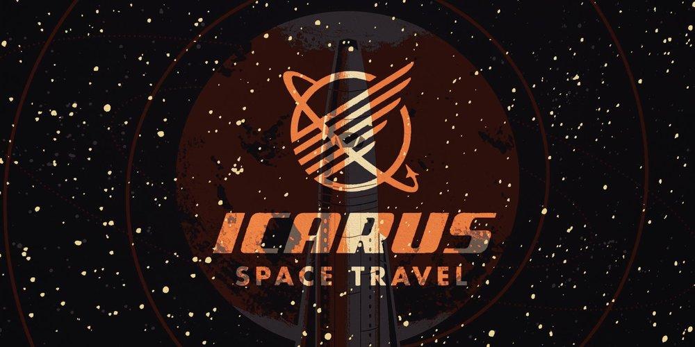 ICARUS-logo-banner-slider.jpg