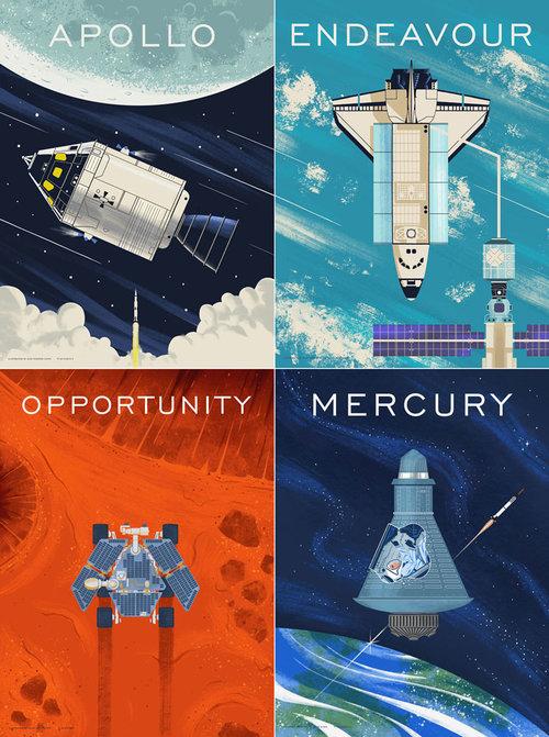 NASA-Missions-4-poster-bundle-Thumbnails.jpg