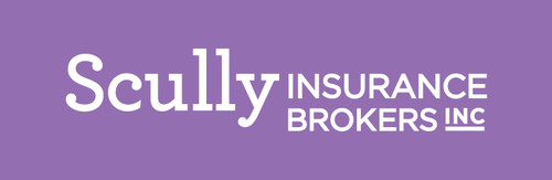 Squamish Insurance Broker | Scully Insurance Brokers | Whistler, BC