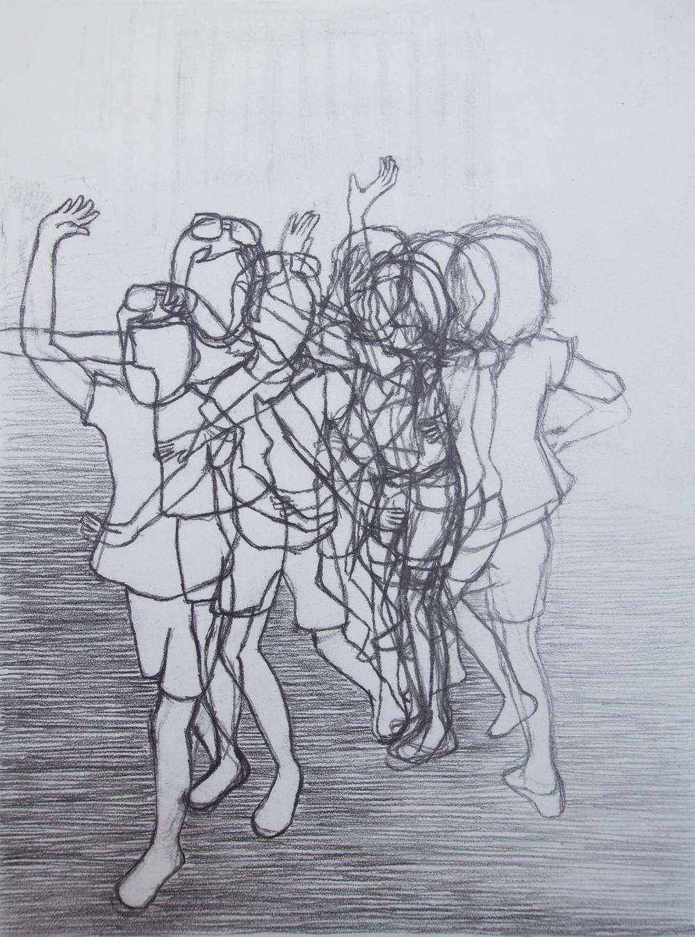 Iris Dances 9