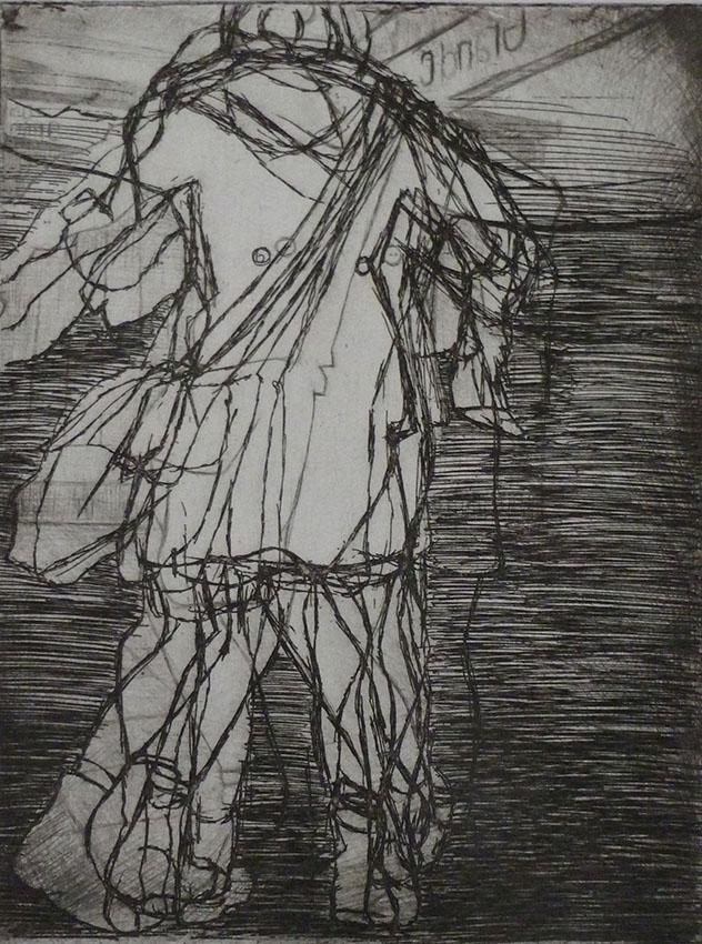 JennaNYC-2012-2.jpg