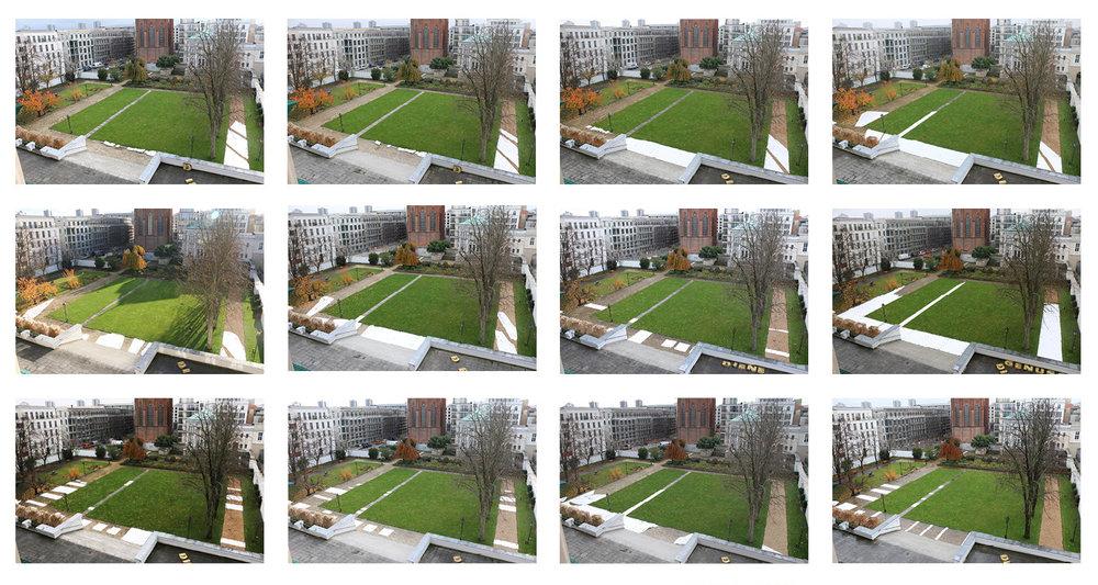 LightShow_KPP_Overhead_Composite_180320_crop.jpg