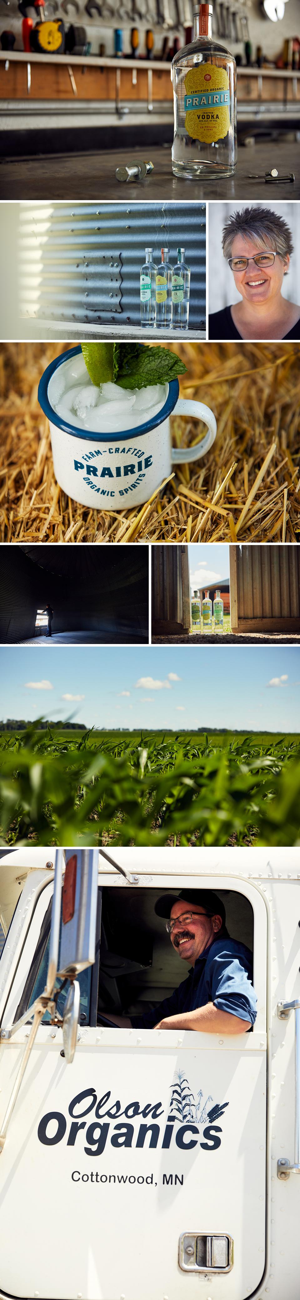 Prairie_Organic_Blog_2.jpg