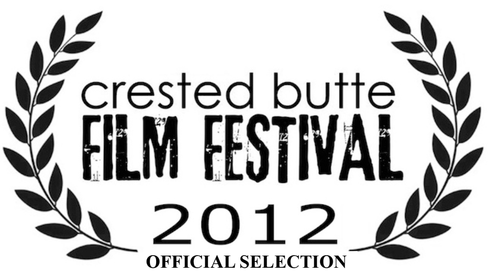CO_Crested Butte Film Festival_Laurels.jpg