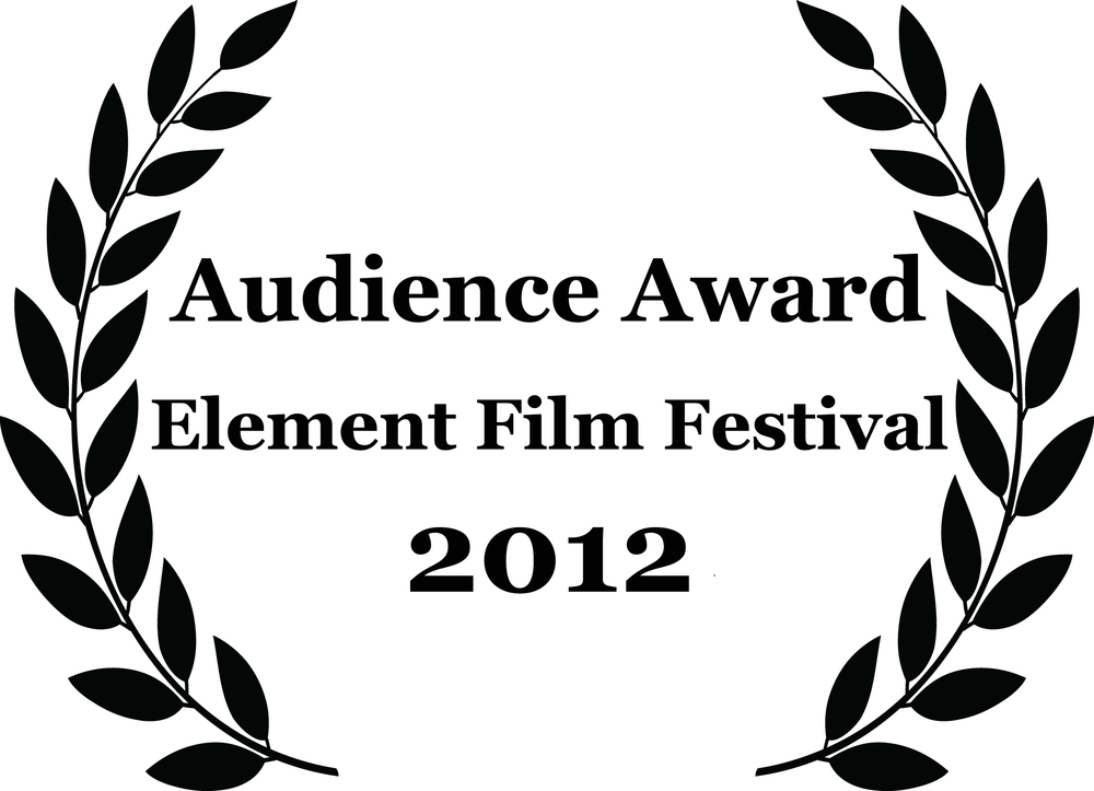 AK_Laurels_Element_2012_Audience_Award copy.jpg