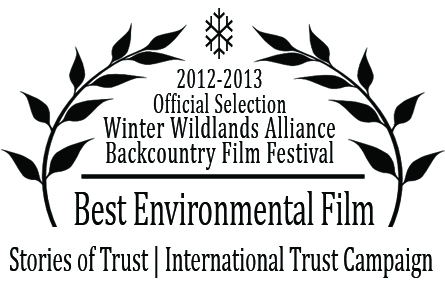 CO_BestEnvironmentalFilm2012.jpg