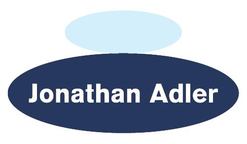 jonathan-Adler.jpg