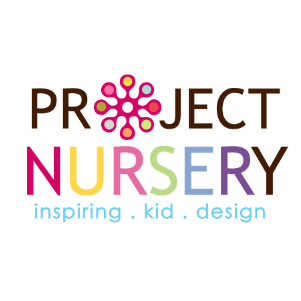project nursery logo.png