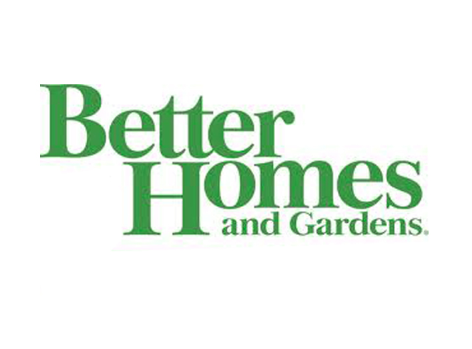 better homes and gardens logo images pictures becuo