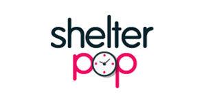 shelter-pop.jpg