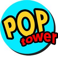 logo-2011-full-twitter.png