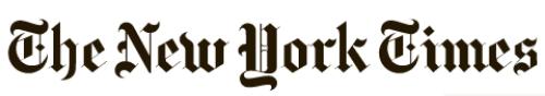 nytimes.jpg