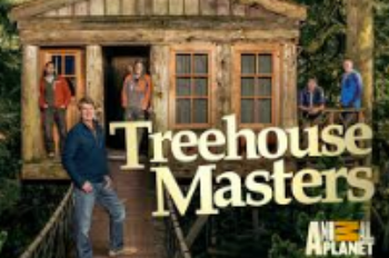 https://www.animalplanet.com/tv-shows/treehouse-masters/