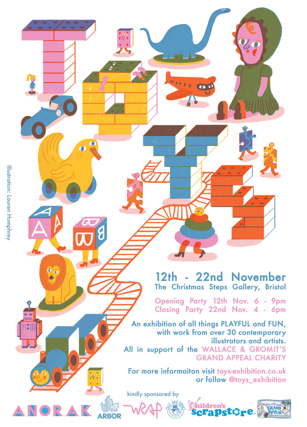 toys-exhibition-poster.jpg