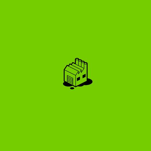 JamFactory-Factory-Green-THMB.png