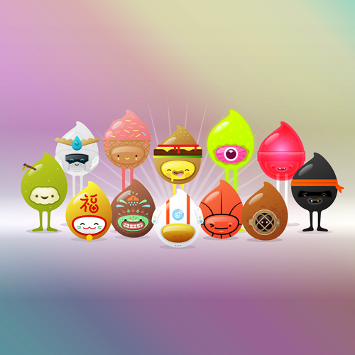 JamFactory-Droplets-THMB.png