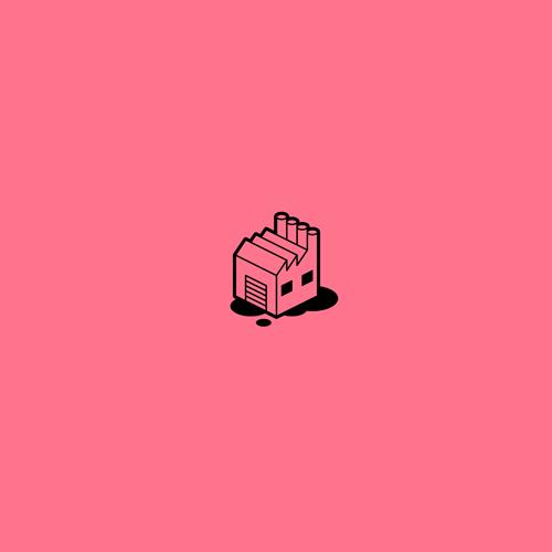 JamFactory-Factory-Pink-THMB.png