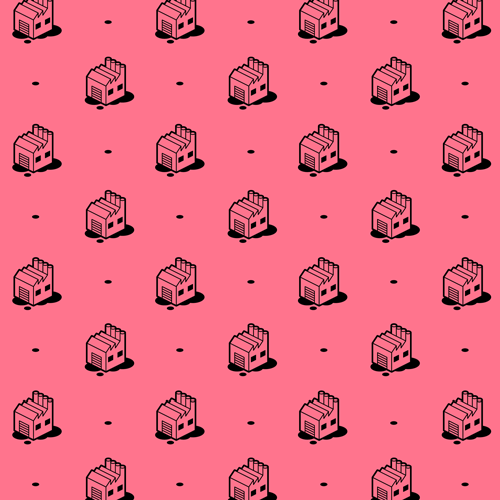 JamFactory-FactoryPattern-Pink-THMB.png