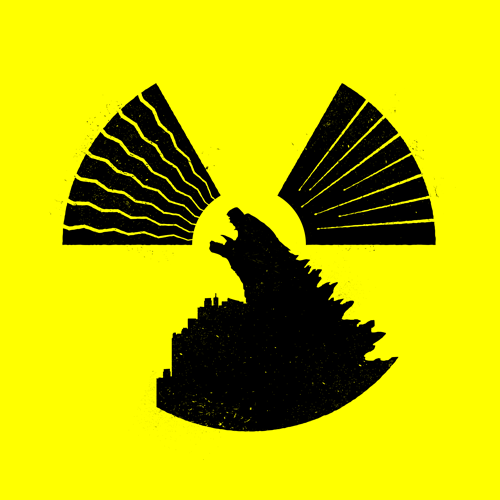 JamFactory-Godzilla-THMB.png