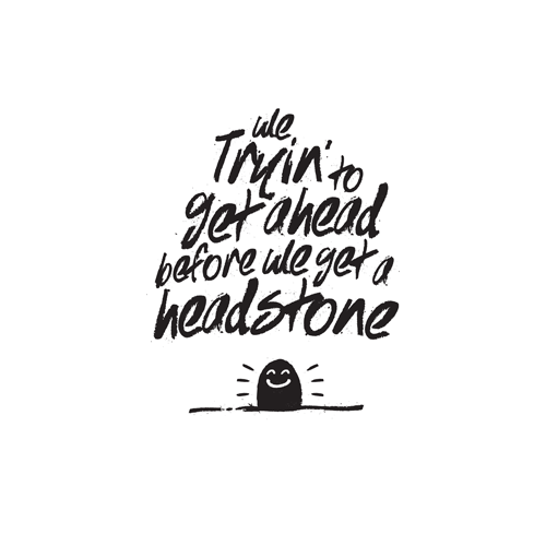 JamFactory-Headstone-THMB.png