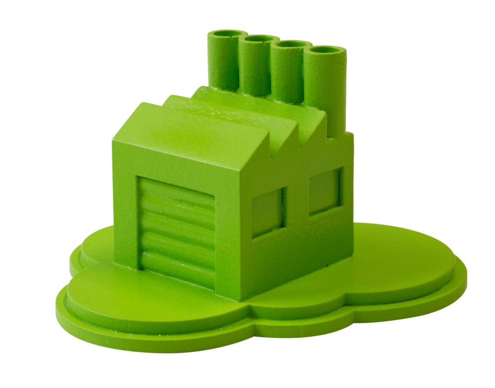 JamFactory-green.jpg