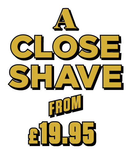 ACloseShave-01.png