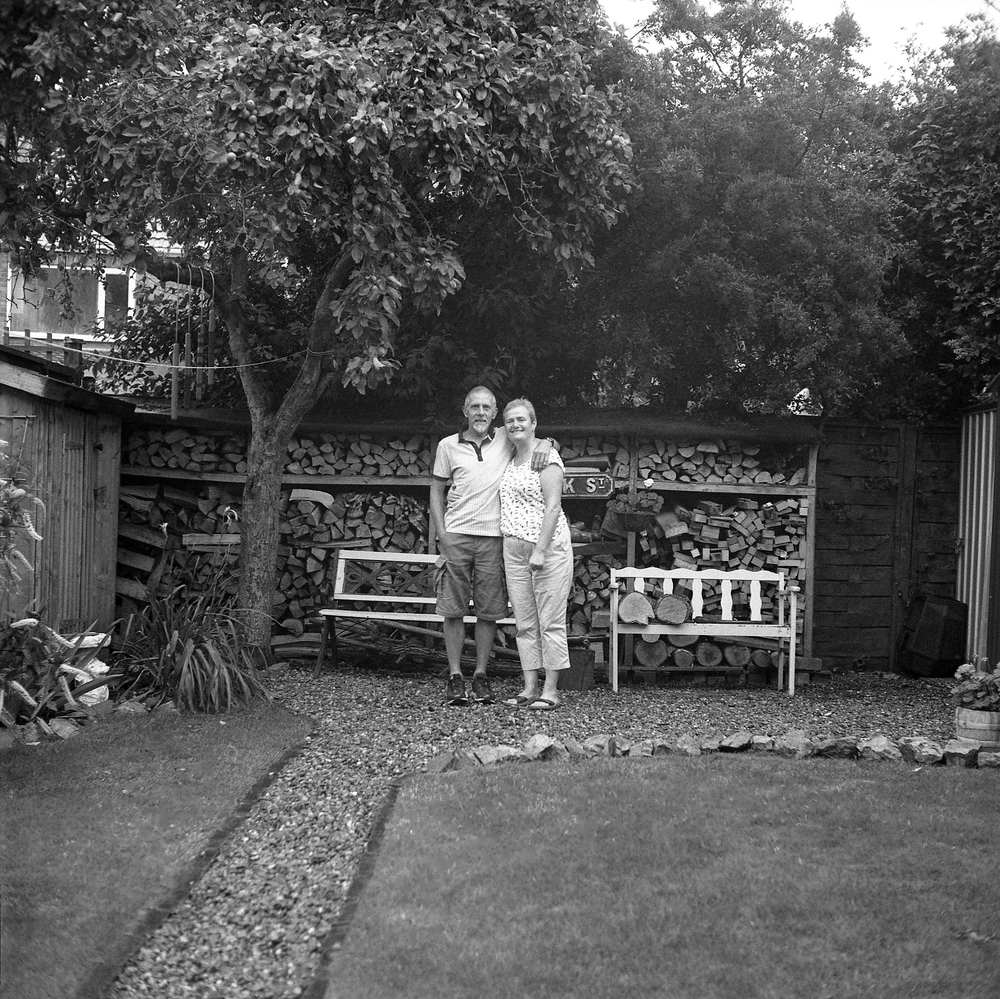 Mum and Dad at Blackbird Road.jpg