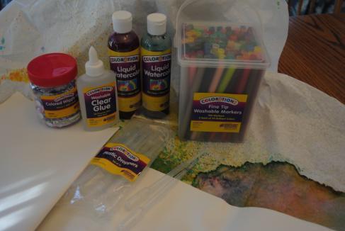 Regina Eardley Germ Friendly Post 2