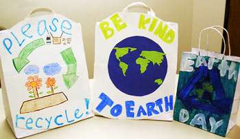 earthdaybags