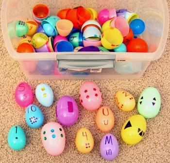 eggpuzzles