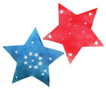 fourthstars