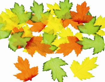 leafhunt