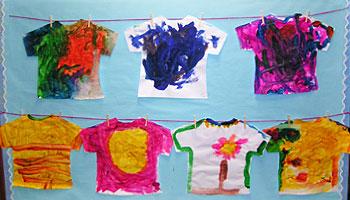 paintedtshirts