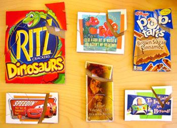 recycledpuzzles