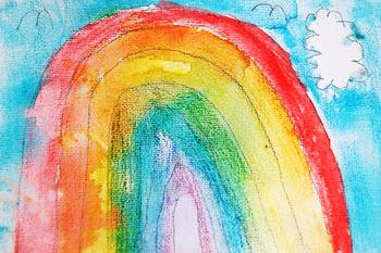 watercolorcanvas