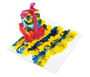 balloonstamp