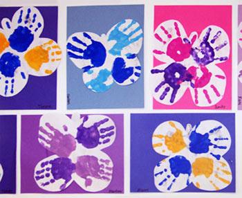 handprintbutterflies