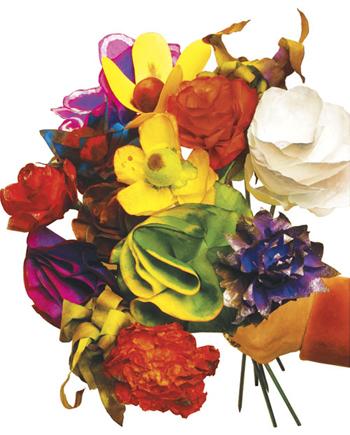 mothersdayflowers